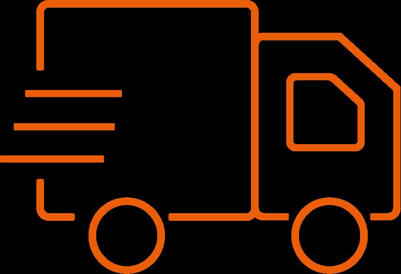 Delivery models