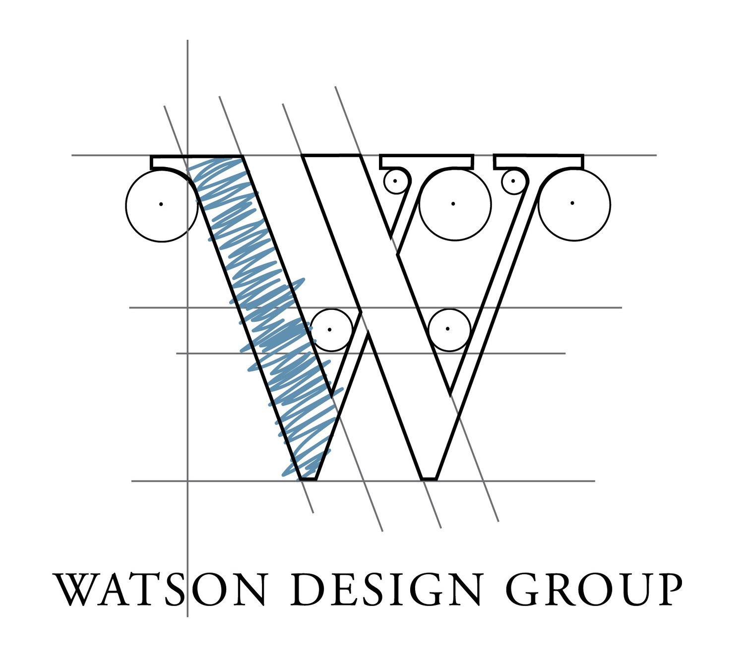 WatsonDesignGroup