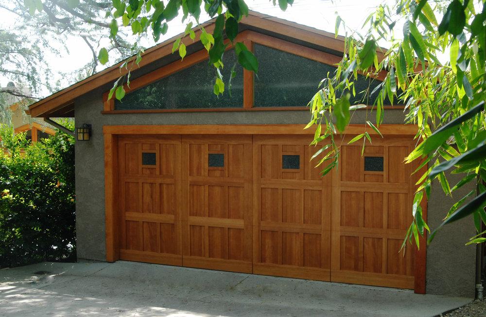hermosa garage_0068.jpg