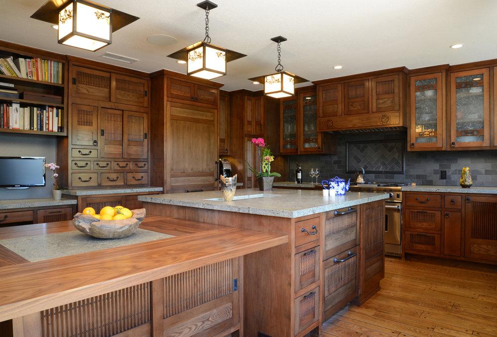 hermosa kitchen_0732.jpg