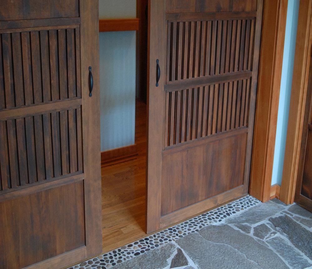 hermosa doors_0018.jpg