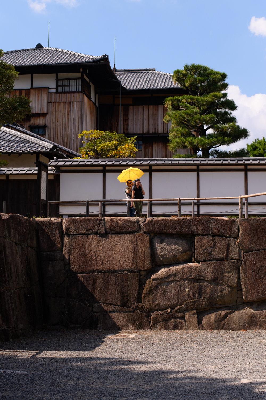 Kyoto-Oct9-insta-6.jpg