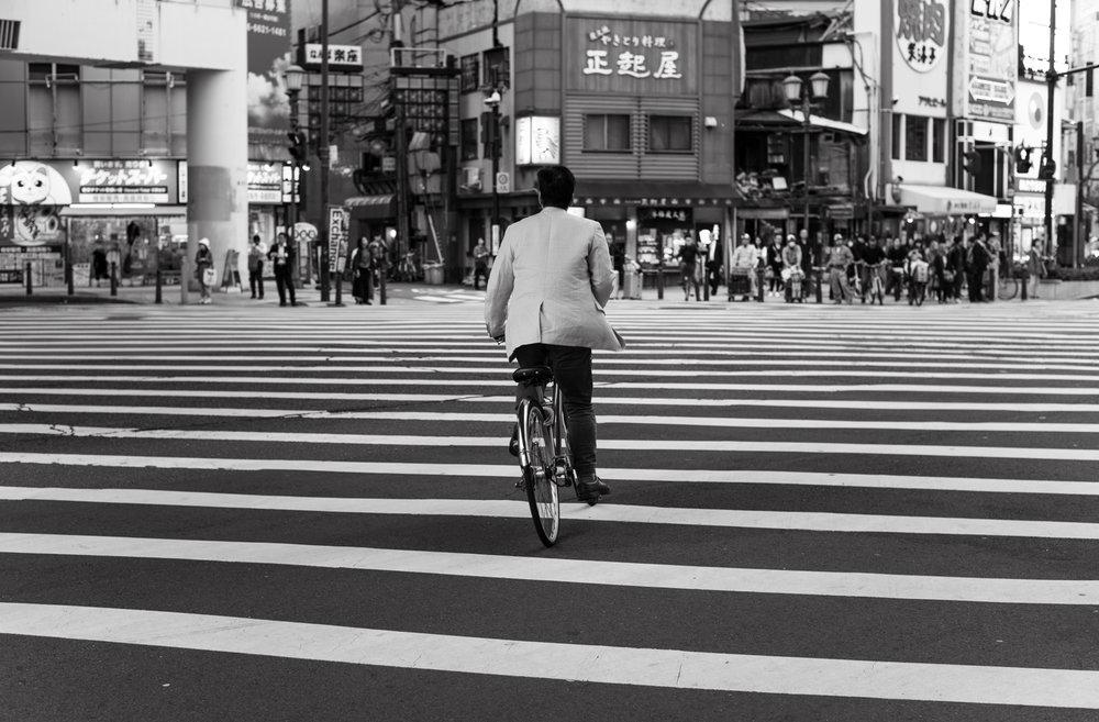 Osaka-Oct12-9.jpg
