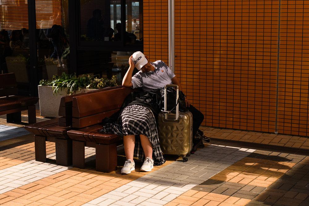 Passerby-Osaka-6.jpg