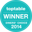 toptable-winner.jpg