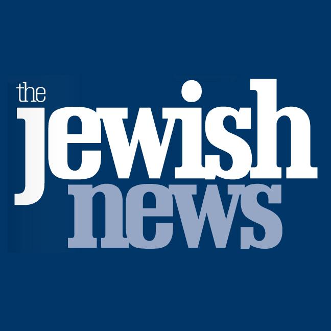 The-Jewish-News.jpg