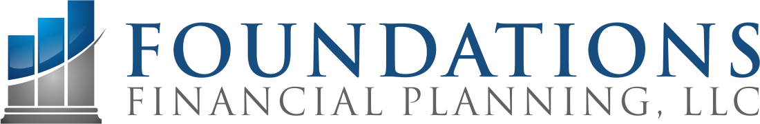 Foundations Financial Planning