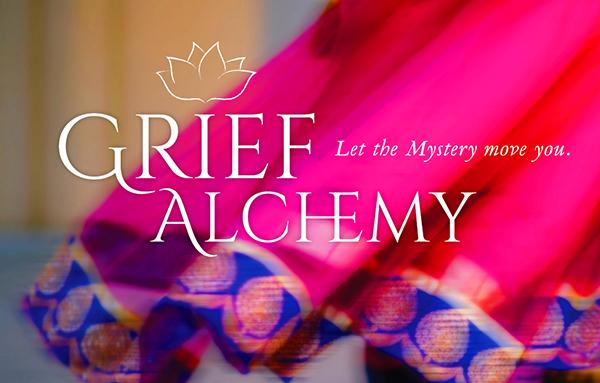 grief alchemy image.jpg
