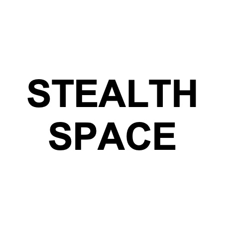 StealthSpace