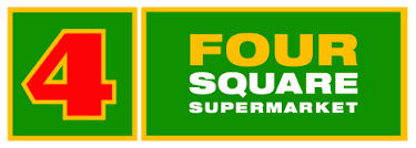 4-Square.png