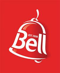 Bell Tea.jpg