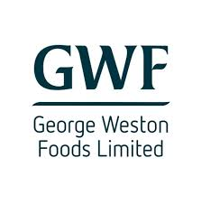 George Weston Foods.jpg
