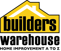 Builders Warehouse.png