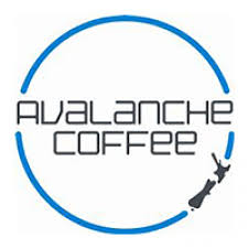 Avalanche Coffee Testimonial