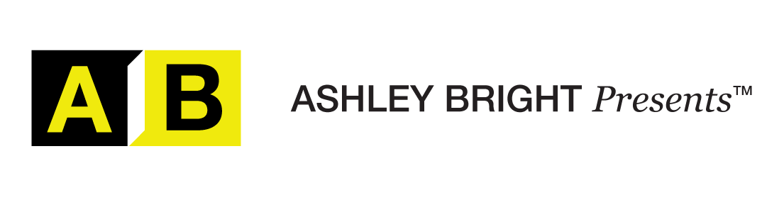 Ashley Bright Presents