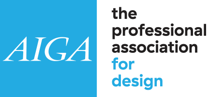 AIGA logo.png