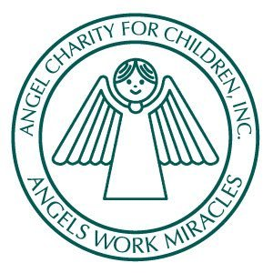 Angel Charity.jpg