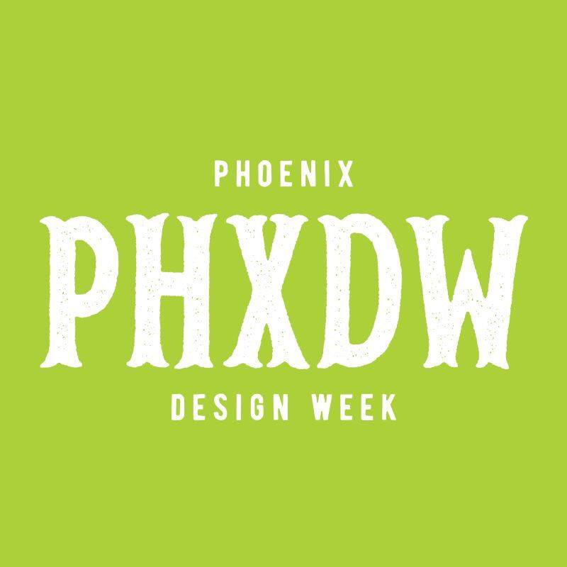 PHX_design week.jpg