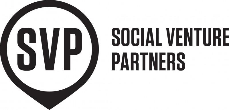 SVP logo.jpg