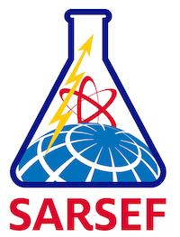 SARSEF_logo-copy.jpg