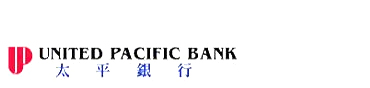 phm_united-pacific-bank.jpg