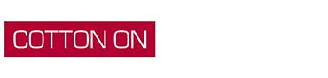 PHM_COTTON-ON.jpg