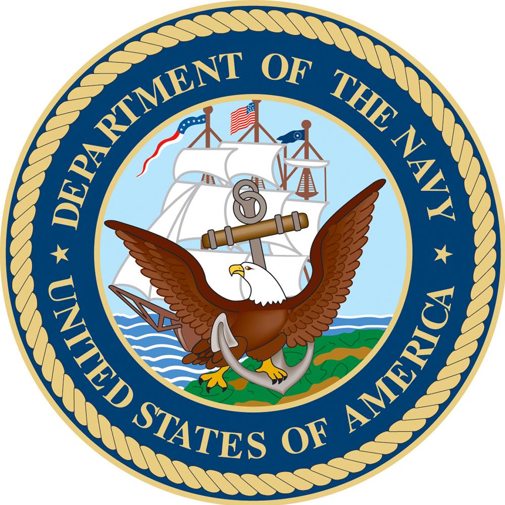 navy_1500x390.jpg