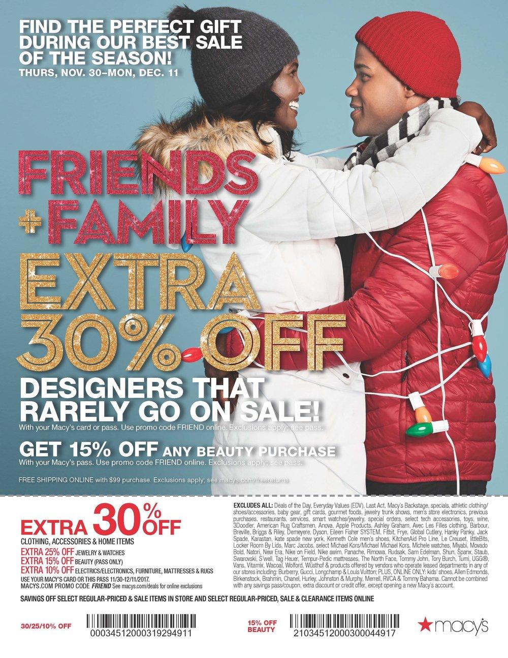December 2017 Friends and Family Flyer.jpg