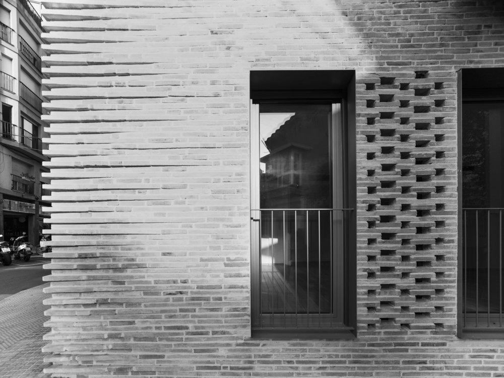 Puig_González_Sant Cougat (Arq 1.7)bn.jpg