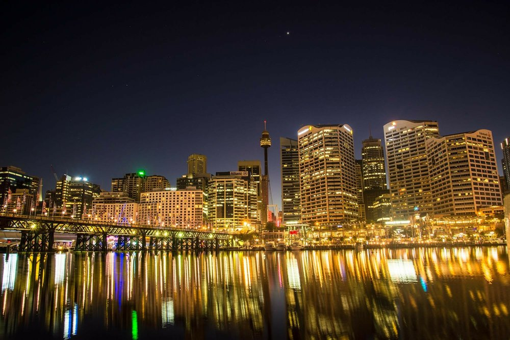 darling-harbour-313216_1920.jpg
