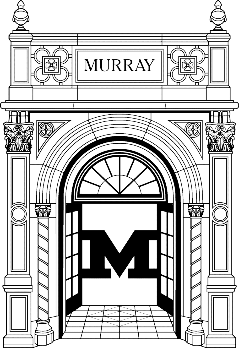 Murray independent.png