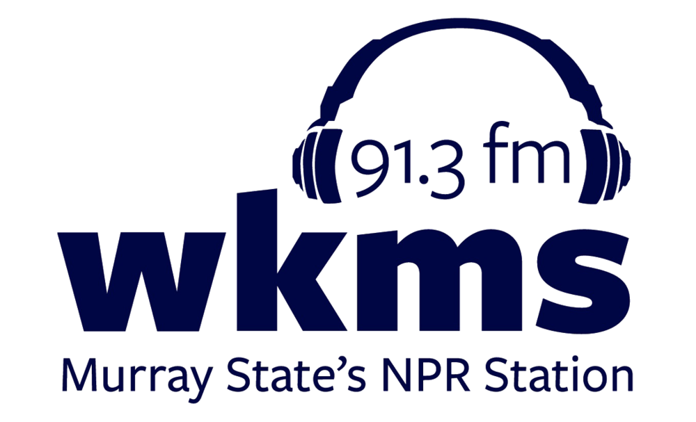 WKMS2017blue-png_1.png