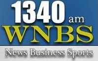 WNBS 1340 logo cropped.jpg