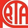 KRTA logo.jpg