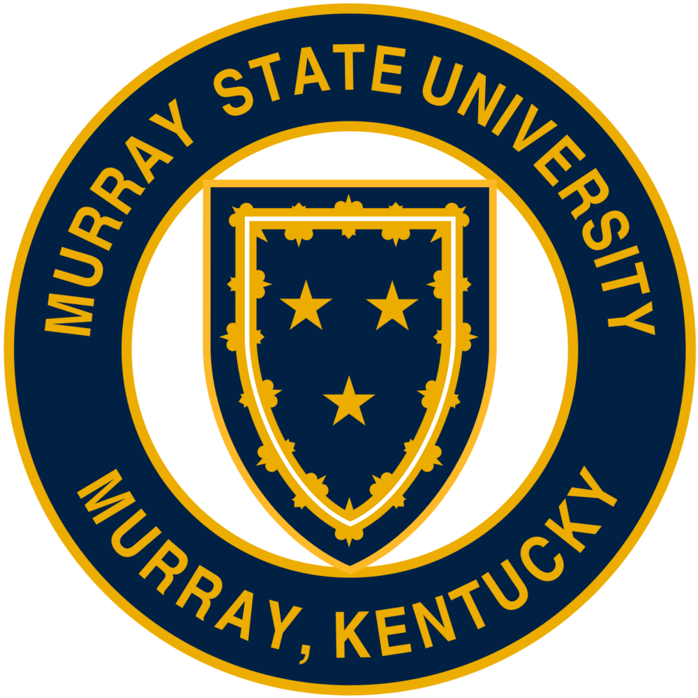 Murray State.png