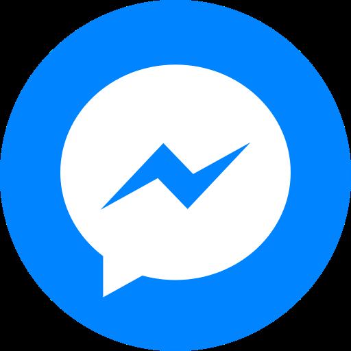 circle-social-facebook-messenger-logo-png-3.png