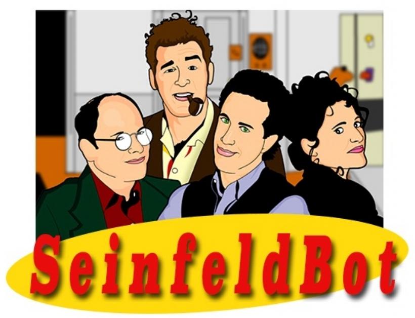 SeinfeldBot-Logo.jpg