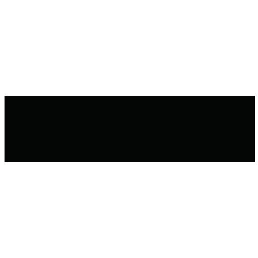 snaps logo.png