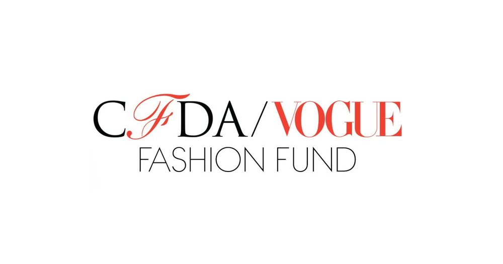 vogue_hero_cfda-vogue-fashion-fund-2016-cfda-vogue-fashion-fund.jpg