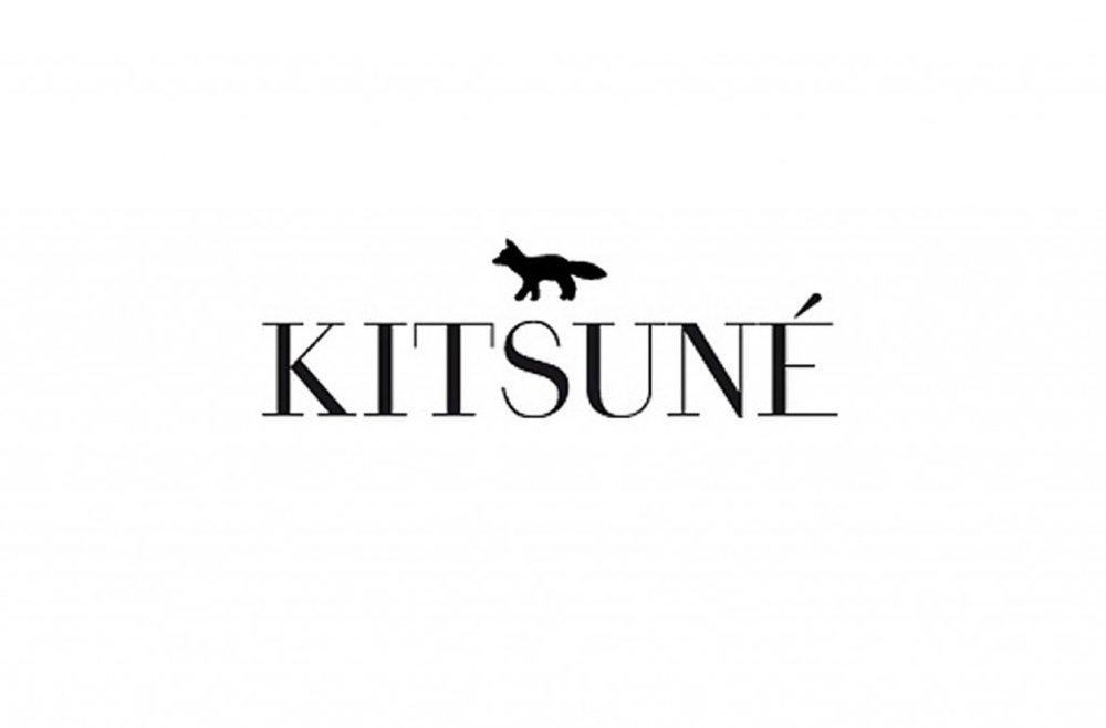 kitsune_logo_1000x664px-1024x674.jpg