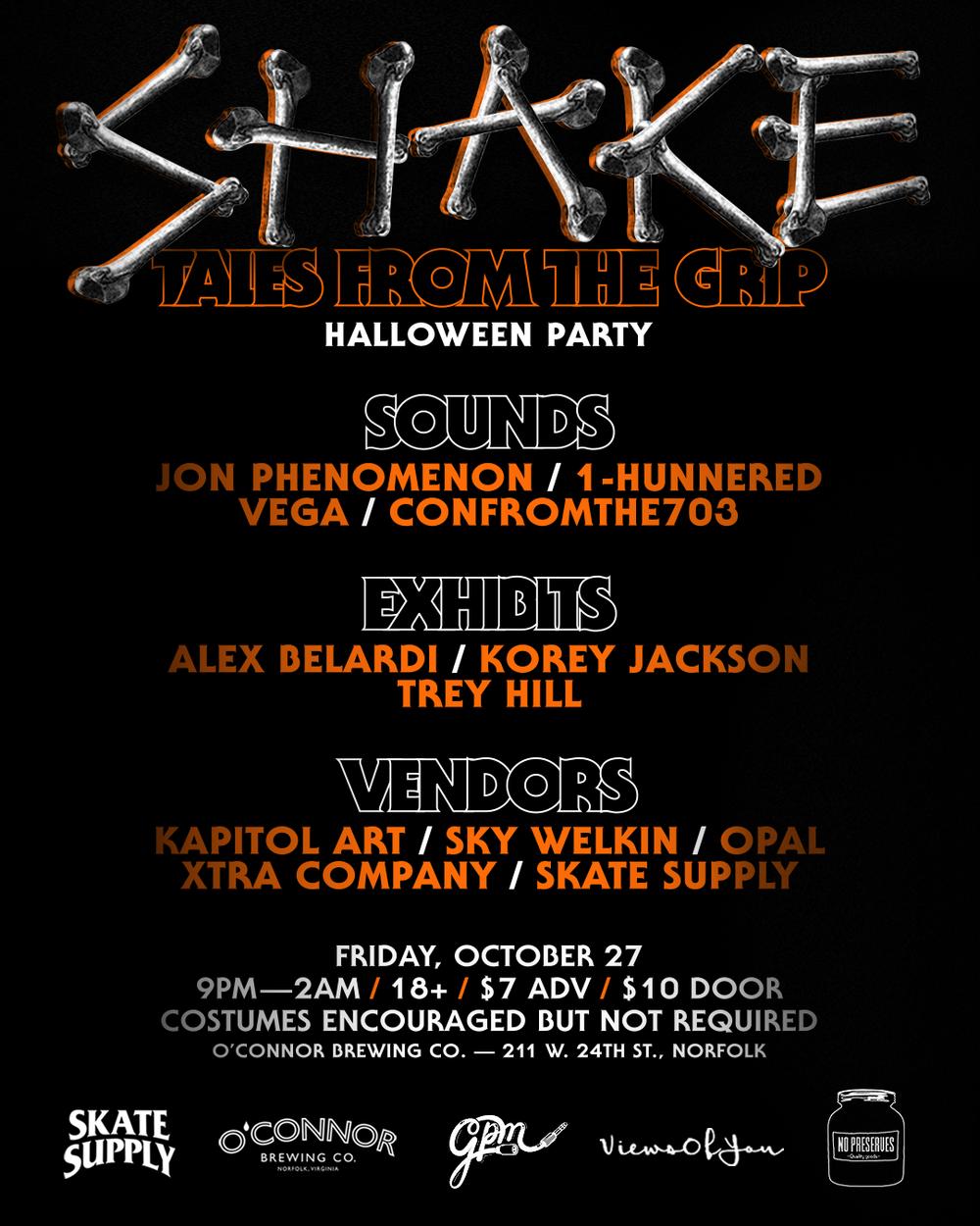 2-shake_halloween_back.png