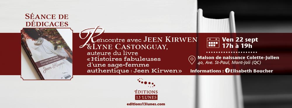 2017-09-01-affiche-22sept-Mont-Joli.png