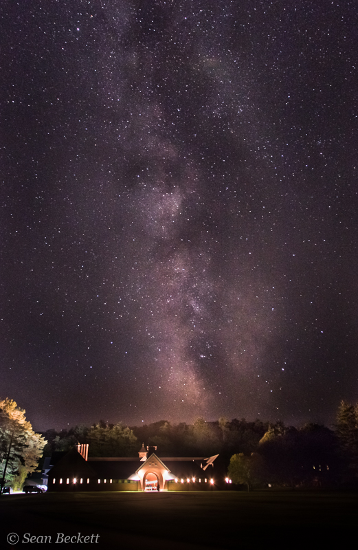 ShelburneFarms_Milky_Way-3.jpg