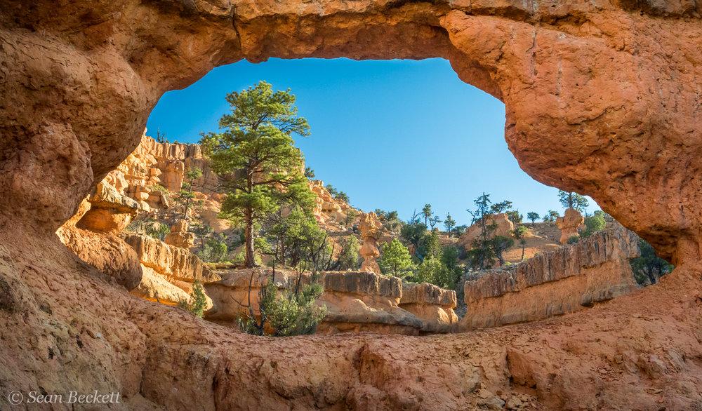 Southwest_Canyons_SB-1.jpg