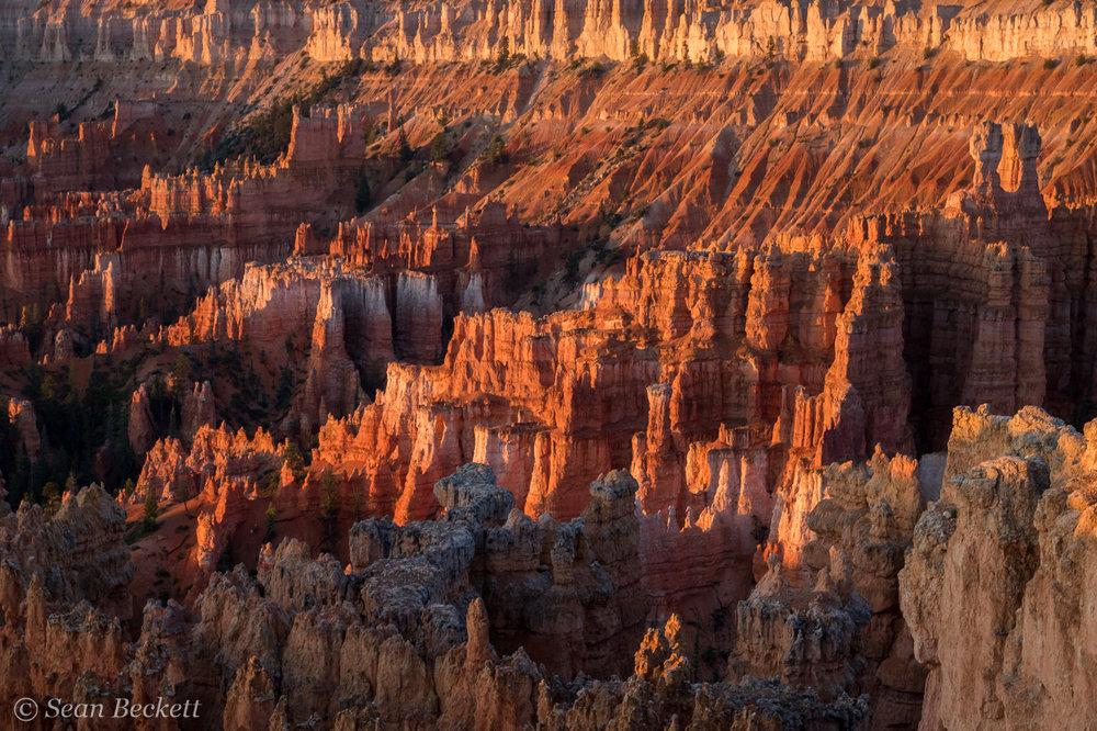 Southwest_Canyons_SB-6.jpg