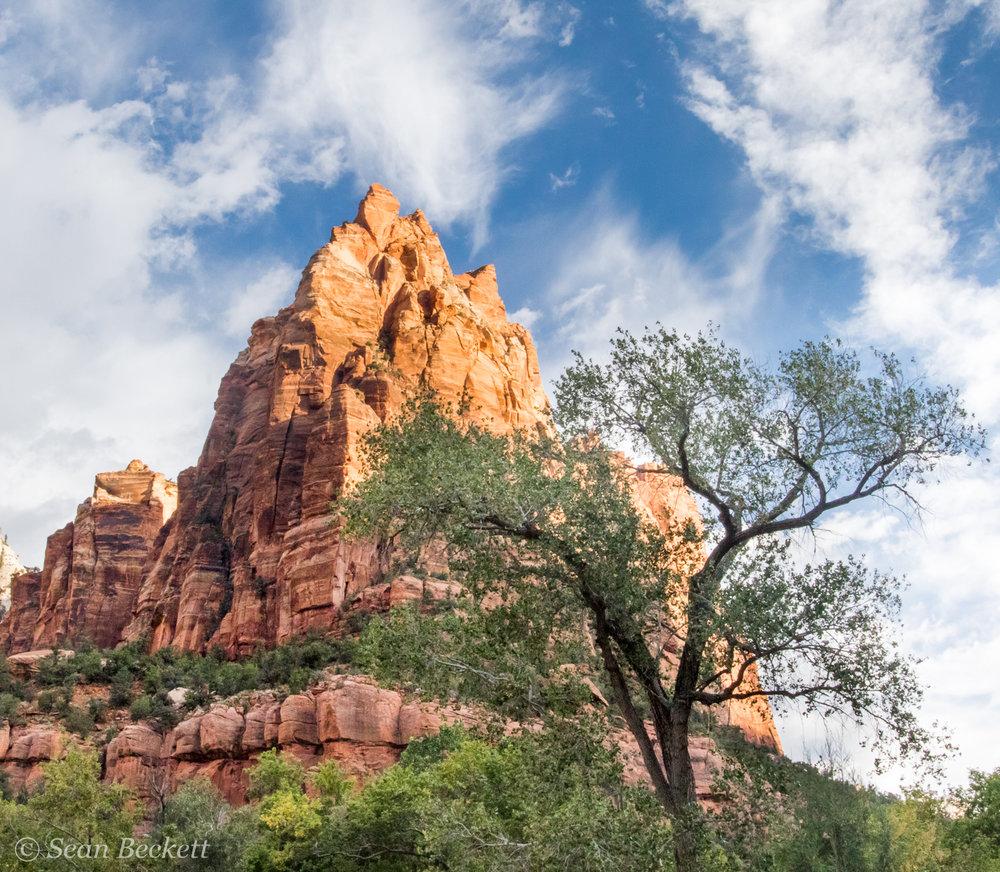 Southwest_Canyons_SB-9.jpg