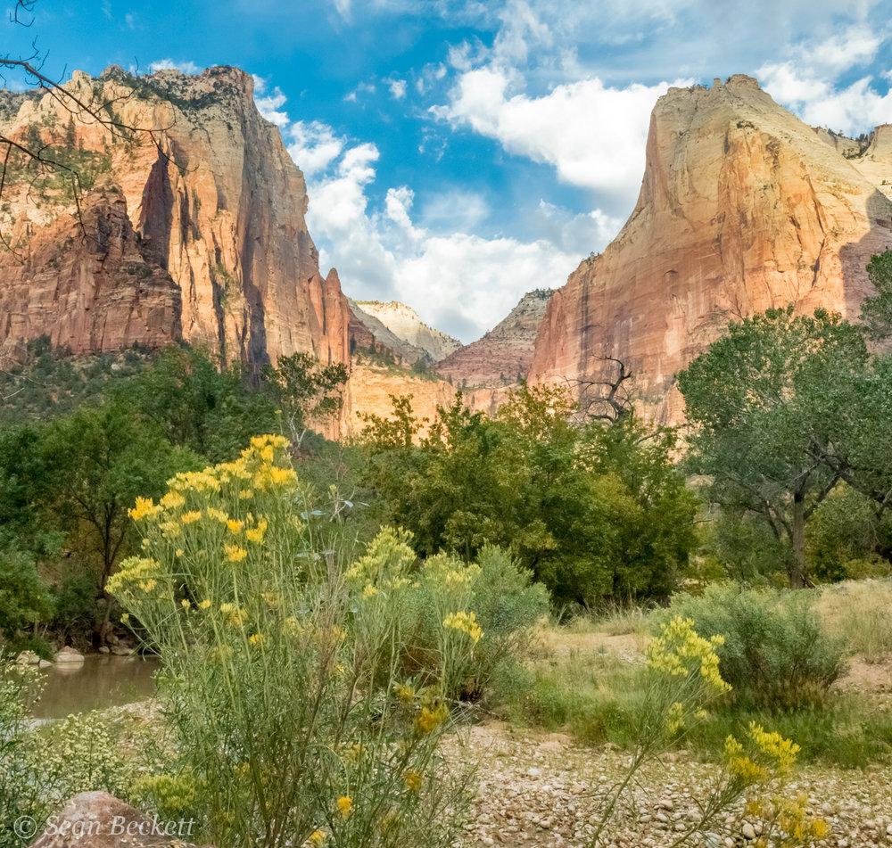 Southwest_Canyons_SB-8.jpg