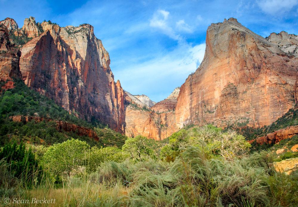 Southwest_Canyons_SB-11.jpg