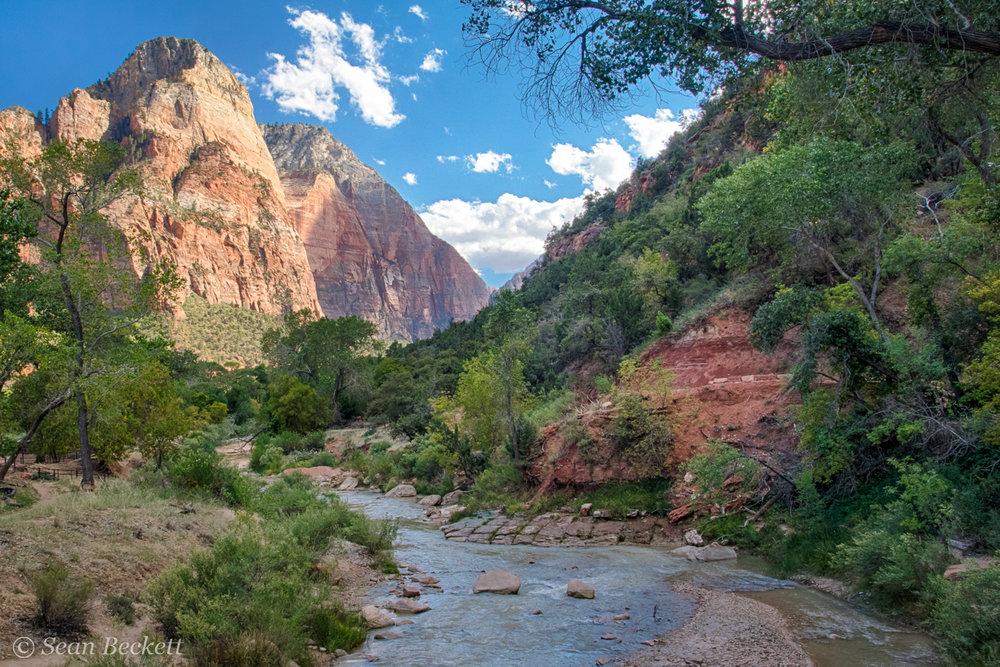 Southwest_Canyons_SB-12.jpg