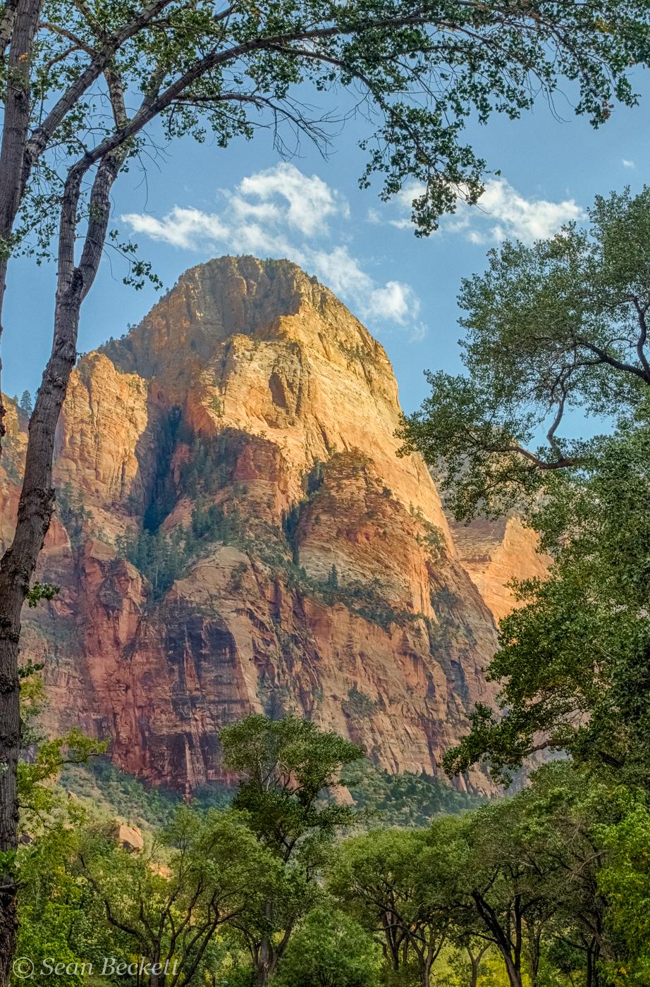 Southwest_Canyons_SB-13.jpg